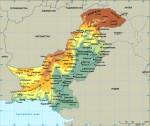 Когда возник Пакистан?