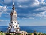 Церковь Николая-Чудотворца