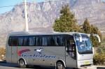 Как передвигаться по Крыму