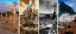Исторический обзор Крыма