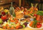Крымская кухня