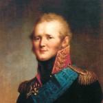 Reform and Autocracy: 1801–1876