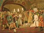 Moscovite Rus: 1147–1462