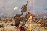 Moscovite Russia: 1463–1598