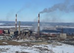 Russia: environmental concerns and preservation