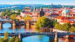 Туризм и достопримечательности Зарубежной Европы
